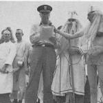 USS_West_Virginia_Crossing_Equator_1