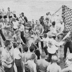 USS_West_Virginia_Crossing_Equator_18