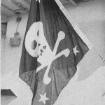 USS_West_Virginia_Crossing_Equator_2