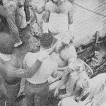 USS_West_Virginia_Crossing_Equator_6