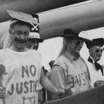 USS_West_Virginia_Crossing_Equator_8